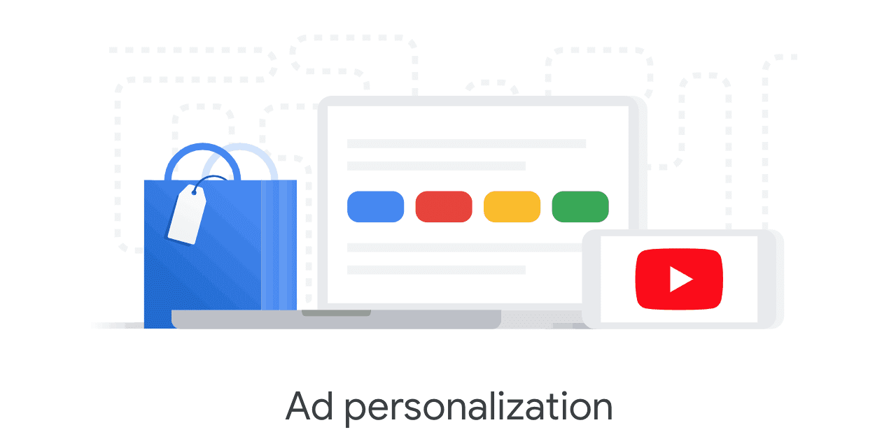 Ontevreden over je Google Zoekcampagnes: Verkeerde leads of te weinig leads?